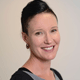 Photograph of Dr Amanda Cooklin is a social scientist and Senior Research Fellow at the Judith Lumley Centre at La Trobe University