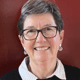 Photograph of Professor Ann Sanson, Honorary Professorial Fellow at the University of Melbourne.