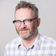 Chris Ryan is part of the Economics of Education and Child Development Program at the Melbourne Institute of Applied Economic and Social Research