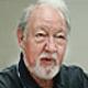 Photograph of Michael Bittman, Emeritus Professor in Sociology at University of New England