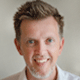 Tim Slade is an Associate Professor, Sydney Medical School / The Matilda Centre