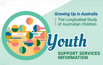 GUIA Youth Services